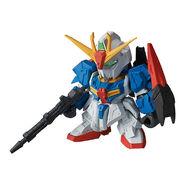 Z Gundam Forte