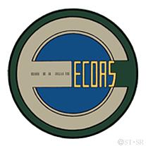 ECOAS:200