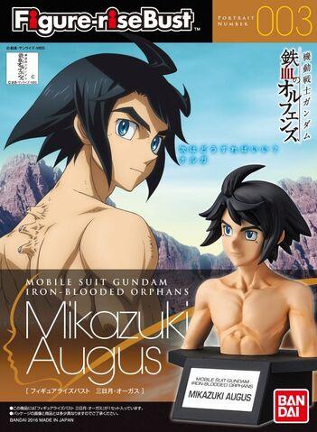 File:Figure-rise Bust-Mikazuki Augus.jpg