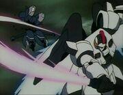 GundamWep16g