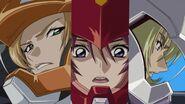 Heine,Rey & Lunamaria