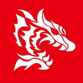 Img emblem go
