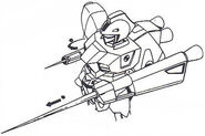 Rgm-122-shotlancer