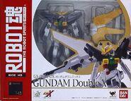 RobotDamashii GundamDoubleX p01
