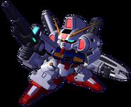 GGen Mk-IV