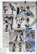 GWF91CB - XMX1FA2