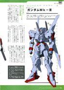 Gundam Mk-III Zeta Plan.jpg