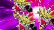 RX-Zeromaru (Episode 07) 09
