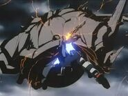 Rx79g p06 StrikesAtApsalusI 08thMST-OVA episode4