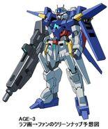 402px-AGE-3 Gundam AGE-3