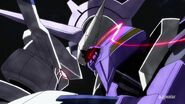 ASW-G-66 Gundam Kimaris Vidar (Episode 49) Close up (17)
