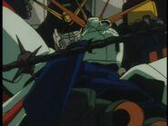 G-Gundam-37-40-49