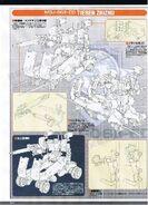 Gundam 00V Tieren Zhizhu