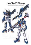 Gundam Ecole Du Ciel RAW v11 00006
