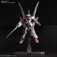 HGBD Astray No-Name (Action Base)