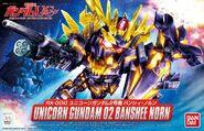 Gkgundamkit-SD-BB-391-Unicorn-Gundam-Banshee-Norn-c2ce24db-c943-41a5-8c10-03e4d17ce345