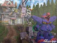 Gundam-true-odyssey-ushinawareshi-g-no-densetsu-20050714084441055 640w