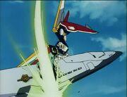 GundamWep07f