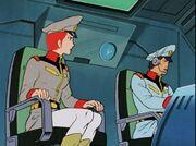 Gundamep23e
