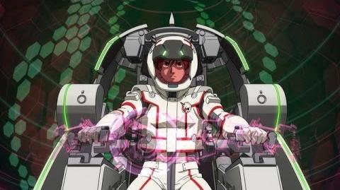 Waiting in Space