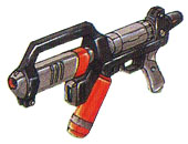 Rgm-79f-beamspraygun