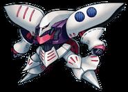 Super Robot Wars Z3 Tengoku Hen Mecha Sprite 045