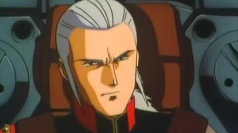 048 RX-78GP02A Gundam GP02A (from Mobile Suit Gundam 0083)
