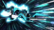 Amazon.co.jp A-Z Gundam (Battlogue 05) 03