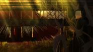 G-Reco Movie II Animal 22
