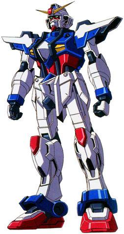 File:GAT-FJ108 Raigo Gundam.jpg