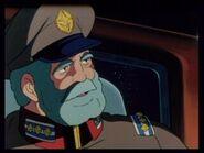 General Revil (Gundam)