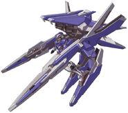 Gnr-001e