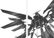 Gundam SEED DESTINY Novel RAW v2 056-057