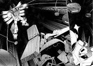 Gundam Twilight Axis RAW V3 110