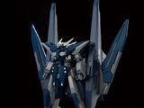 Gundam Zerachiel