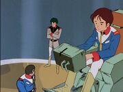 Gundamep16a