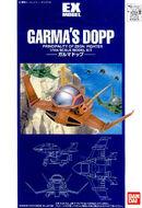 EX-Dopp-Garma