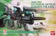 Pg-gundam-astray-green-frame-7-eleven