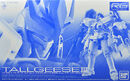 RG Tallgeese III