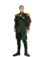 SD Gundam G Generation Genesis Character Sprite 0087