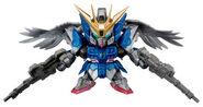 Wing Gundam Zero EW Next SP