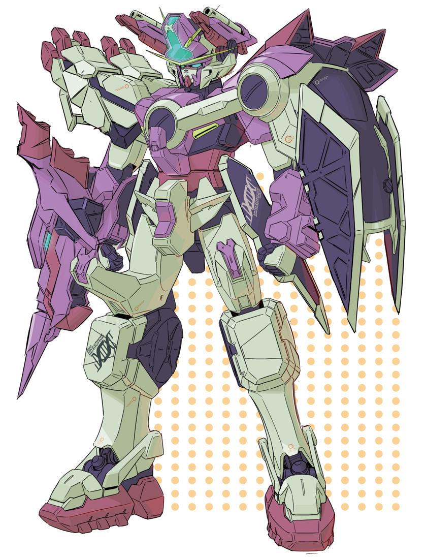 Image - Xxm-cer002g.jpg | The Gundam Wiki | FANDOM powered ...