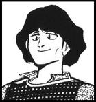 Yoshimitsu Otsu 2