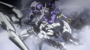 ASW-G-66 Gundam Kimaris Vidar (Episode 49) Close up (23)