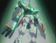 GundamWep24a