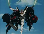 GundamWep33f