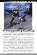 Gundam 00V Shell Flag02