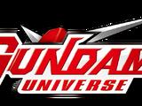 Gundam Universe