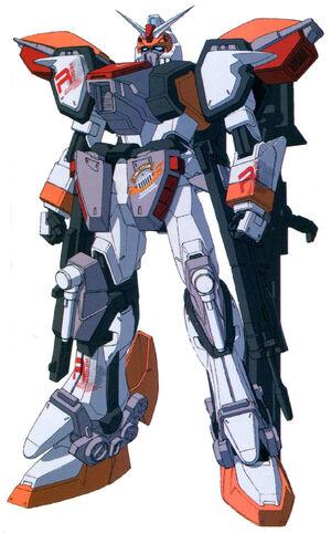 Lr-gat-x102