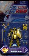 MSiA gf13-009nf-Hyper p01 USA